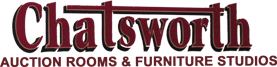Chatsworth Logo