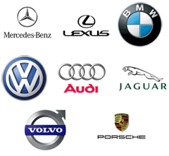 Bring Your Own Parts Auto Repair >> Pilkington Automotive - Auto Repair Shop in Hawthorne, New ...